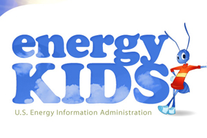 energy kids logo